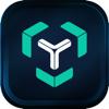 ShipLyncApp