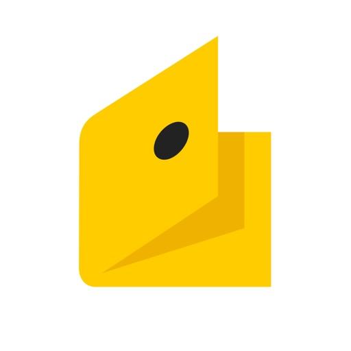 Яндекс.Деньги — платежи и денежные переводы онлайн