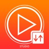 Studio Music Player DX