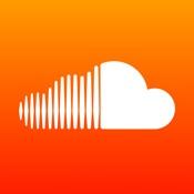 Come scaricare musica gratis 175x175bb TechNinja