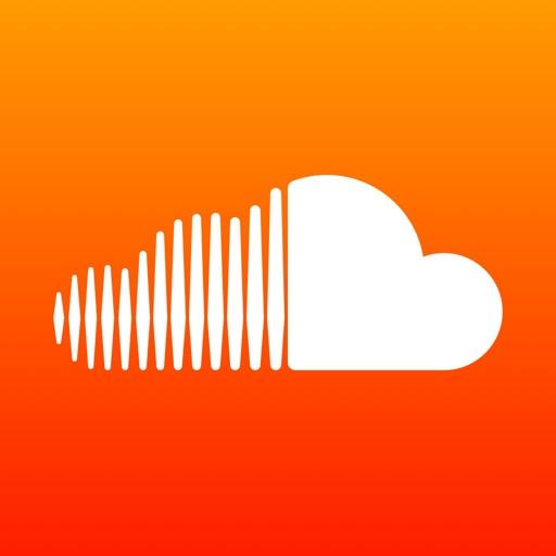 SoundCloud - Sons et musiques
