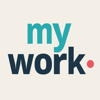 mywork• Shift Jobs On Demand