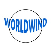 WorldWind
