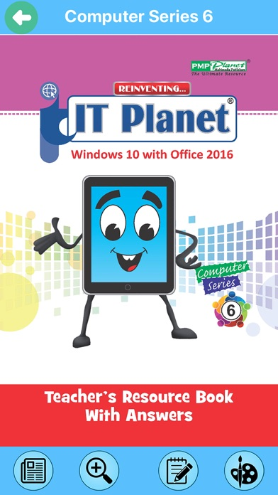 download IT Planet Teachers Res. Win.10 appstore review