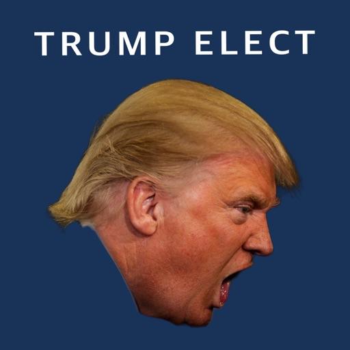 Trump Elect