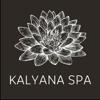 Kalyana Spa Wiki