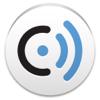 Accu-Chek® Connect Diabetes Management App