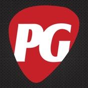 Premier Guitar Magazine