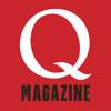 Q Music Magazine