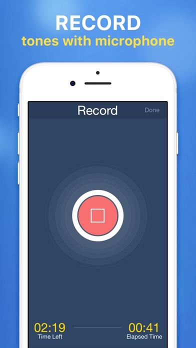 download Ringtones for iPhone & Maker apps 0