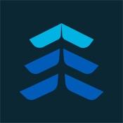 treefin - Mein Finanzassistent