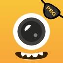 SnapFun Pro - Epos Kamera
