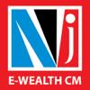 NJ E-Wealth CM