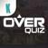 오버퀴즈: 오버워치를 위한 퀴즈