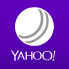 Yahoo Cricket