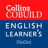 Collins COBUILD Advanced