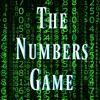 傳奇數字消除 - 數字小遊戲