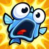 愤怒的小鱼们 Wiki