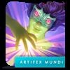 Demon Hunter 3: Revelation (Full) - Artifex Mundi S.A. Cover Art