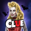 Cluedo: Classic Mystery Game