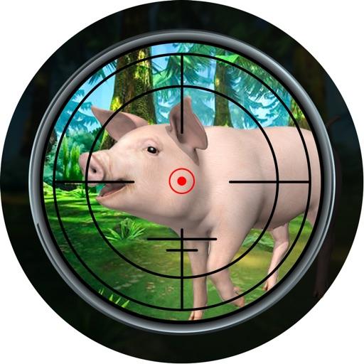 Pig Hunt 2017