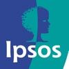 IPSOS Events