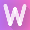 WowPaper-Daily Live Wallpapers