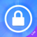 Password Safe Manager Lock App - Locks for my data