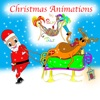 Christmas Animations