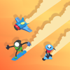 Power Hover: Cruise Wiki