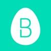 Bofink - Hälsokoll på ditt bolån
