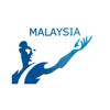 AkzoLSR Malaysia Wiki