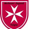 Malteser Jugend Telgte