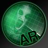 Ghost camera - Ghost Radar