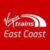 Virgin Trains Travel Buddy
