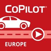 CoPilot Europa – Navigatore GPS con Mappe Offline