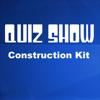 Quiz Show Construction Kit