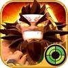 Tiểu Tiểu Ngũ Hổ Tướng game free for iPhone/iPad