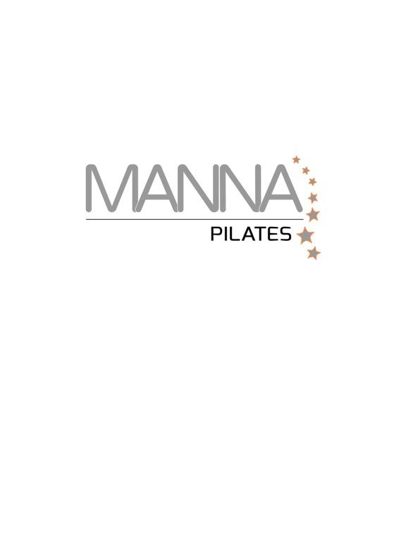 pilates bodywork stavanger