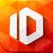 아이디어스(idus) - Backpackr Inc.