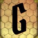 Gloomhaven Campaign Tracker 2.3.1