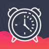 DreamUp - Podcast Alarm App Wiki