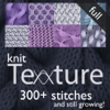 knit Texxture Wiki