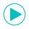 RecoChoku Co.,Ltd. - PlayPASS Music(プレイパス対応音楽プレイヤー) アートワーク