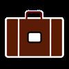 Design Folio - Veenix, LLC