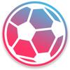 Football Universe Wiki