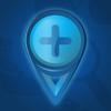 MyRoute-app Mobile
