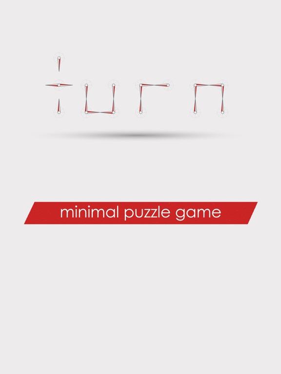 turn, Screenshots