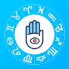 download AstroPro: Horoscope, Palmistry