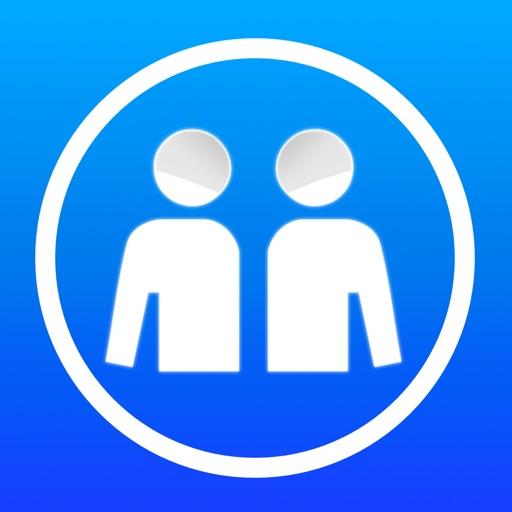 ContactsTap【电话簿管理】